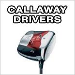 Callaway Golf Drivers