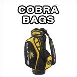 Cobra Golf Bags