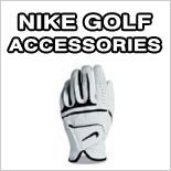 Nike Golf Accessories