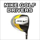 Nike Golf Drivers