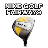 Nike Golf Fairway Woods