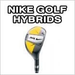 Nike Golf Hybrids