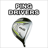 Ping Golf Drivers