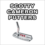 Scotty Cameron Golf Balls