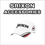 Srixon Golf Accessories