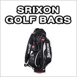 Srixon Golf Bags