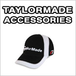 Taylormade Golf Accessories