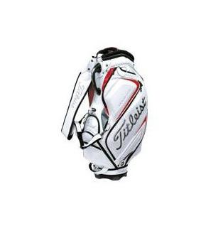 Titleist CB820 Golf Bag
