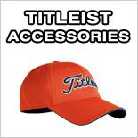 Titleist Golf Accessories