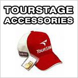 Tourstage Golf Accessories