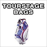 Tourstage Golf Bags